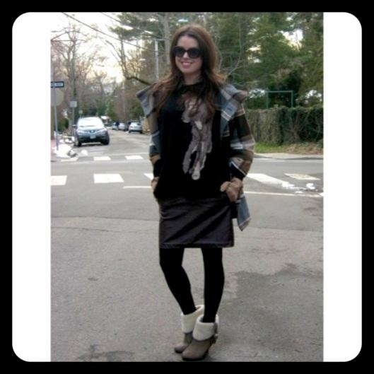 photo (15)