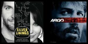 argo silvlining