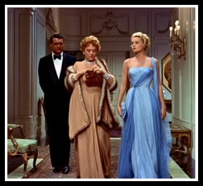 Grace-Kelly-Blue-Dress-To-Catch-A-Thief1 (1)