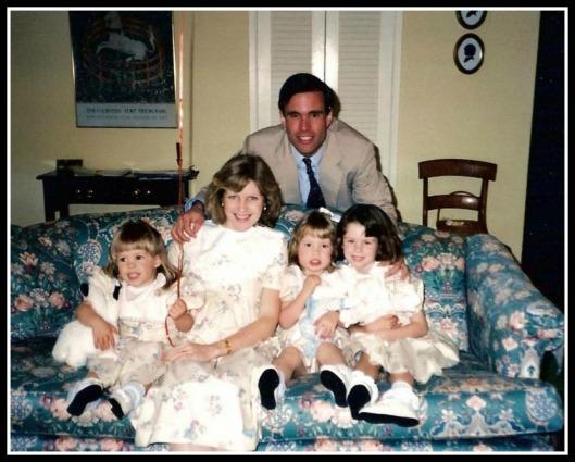 1992family