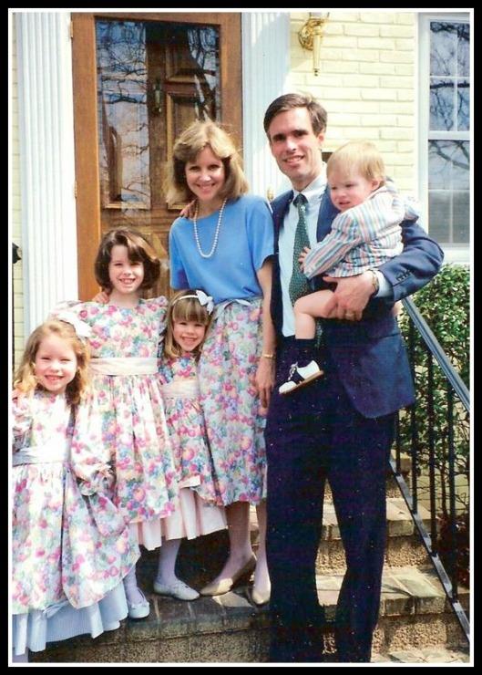 1995family