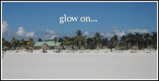 glowon