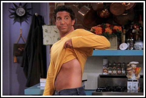 ross-spray-tan-sunless2