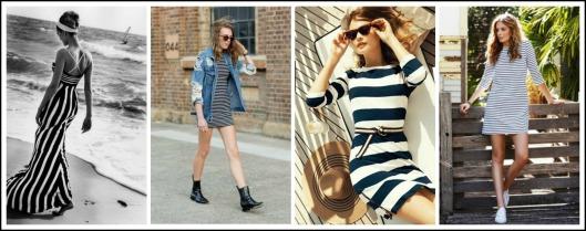 stripedress2