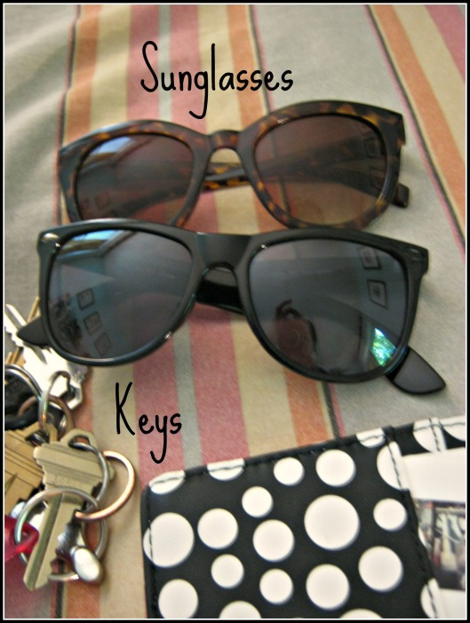 sunglasseskeys