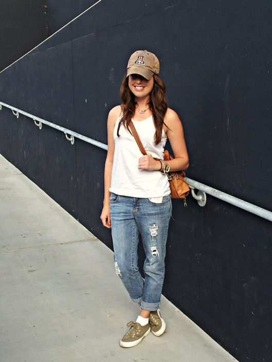 fashion, style, blogger, ootd, lotd, lookbook, what i wore, san diego