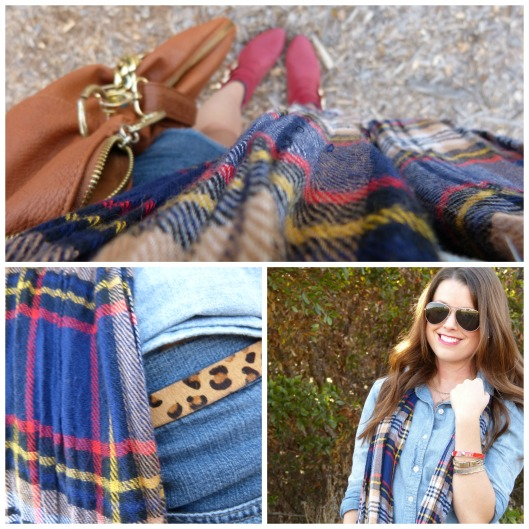 fashion, fashion trends, style, denim, leopard, plaid
